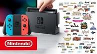 Nindies Showcase für die Nintendo Switch