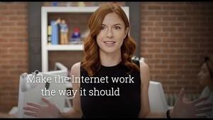 Cloudflare-Schutz erklärt (Herstellervideo)