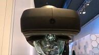 LG-Steam-VR-Headset auf der GDC 2017 abgefilmt