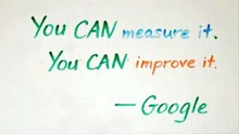 Google PowerMeter - Video