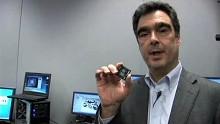 Intel Westmere - Video