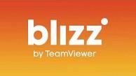 Blizz - Vorstellungsvideo