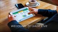 Sage Live - Produktvorstellung