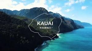 Solarkraftwerk mit Speicher auf Kauai - Tesla