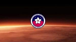 Kartoffeln auf dem Mars - CIP