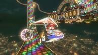 Nintendo stellt Mario Kart 8 Deluxe vor (Switch)