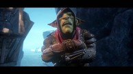 Styx Shards of Darkness - Trailer