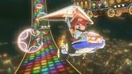 Mario Kart 8 Deluxe - Trailer (März 2017)