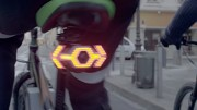 Hexagon (Herstellervideo)