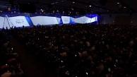 Google Cloud Next 17 - Zusammenfassung von Tag 2