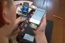 Dell Wasabi - Werbevideo