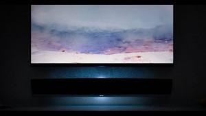 HEOS Bar - Produktvideo