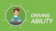 Versicherung für Autopilot-Fahrer - Root