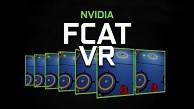 Nvidia erläutert FCAT VR