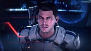 Mass Effect Andromeda - Trailer (Launch)