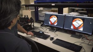 Ryzen-5-Desktop-Prozessor (Herstellervideo)