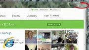 Ask.com-Toolbar loswerden (Herstellervideo)