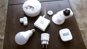 Medion Smart Home - Test