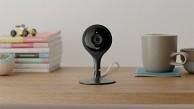 Nest Dropcam (Herstellervideo)