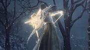 Dark Souls 3 - Trailer zu The Ringed City (Launch)