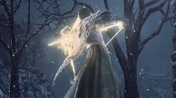 Dark Souls 3 - Trailer zu The Ringed City (Launch)