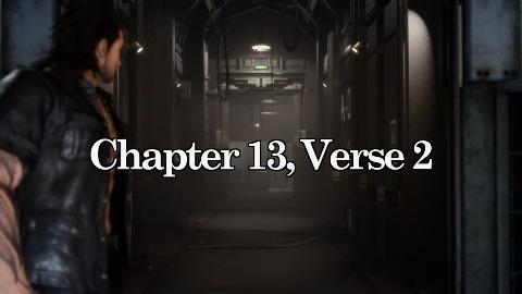 Final Fantasy 15 - Trailer (Update, März 2017)