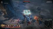 Vikings Wolves of Midgard - Trailer (Gameplay)