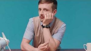 Tapdo - Steuerung mit Fingerabdrücken (Herstellervideo)