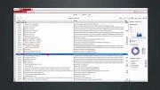 Vivaldi 1.8 - Verlaufsfunktion (Herstellervideo)