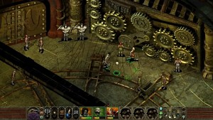 Planescape Torment - Trailer (Enhanced Edition)