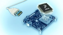 Freescale's Solar Power Conversion Technology