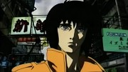 Ghost in the Shell (1995) - Trailer