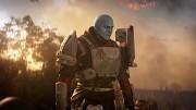Destiny 2 - Trailer (Ankündigung)
