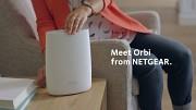 Netgear Orbi - Produktvorstellung