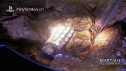 Playstation VR (neue Erfahrungen) - Trailer