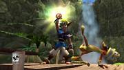 Jak and Daxter PS2-Classics für Playstation 4 - Trailer