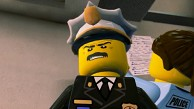 Lego City Undercover - Trailer (Launch, Switch, Xbox One)