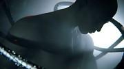Neues Intro für Eve Online (Birth of the Capsuleer)