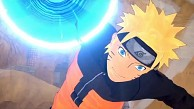 Naruto to Boruto - Trailer (Ankündigung Shinobi Striker)