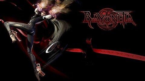 Bayonetta - Trailer (PC)