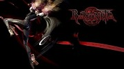 Bayonetta - Trailer (PC)