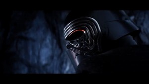 Star Wars Battlefront 2 - Teaser (alle Generationen)