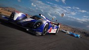 Gran Turismo Sport - Trailer (Closed Beta)