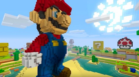 Nintendo-Direct-Headlines vom 12. April 2017 (Switch)
