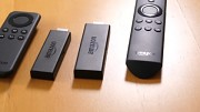 Fire TV Stick 2 - Test