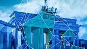 Blue Byte - Trailer (Berlin Unlocked)