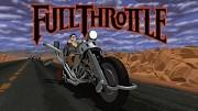 Full Throttle Remastered - Trailer (Launch)