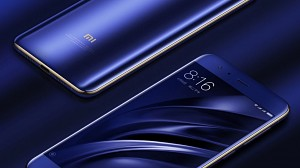 Xiaomi Mi 6 - Trailer