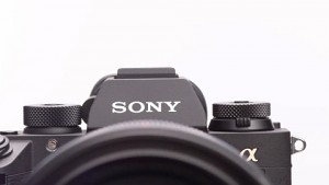 Sony A9 (Herstellervideo)