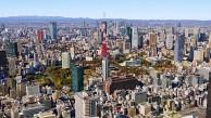 Das neue Google Earth (Herstellervideo)